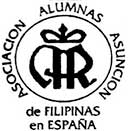 AAA de Filipinas en España